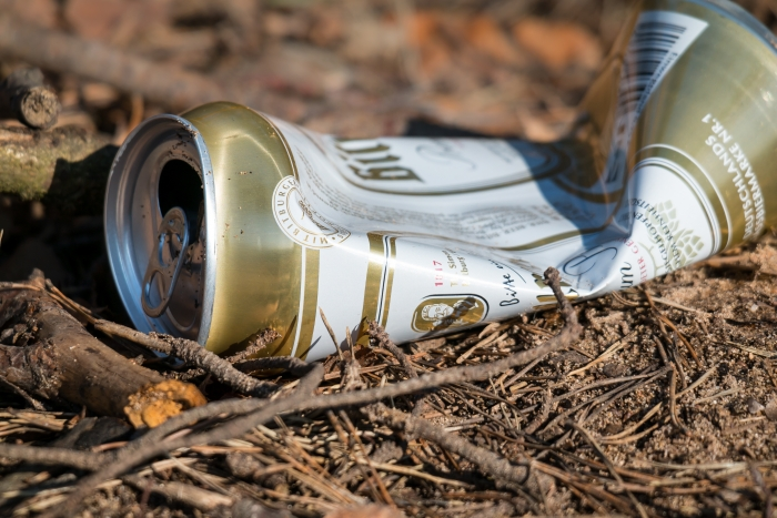 beer-can-1945151