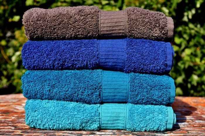 towels-2822843_1920