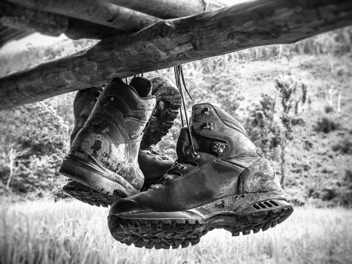 hiking-shoes-588799_1920