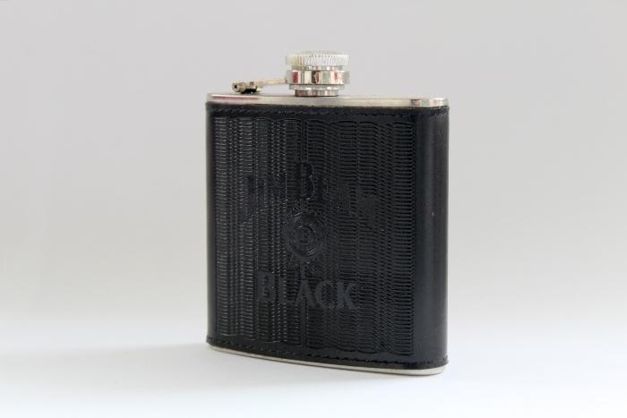 hip-flask-2450854_1920