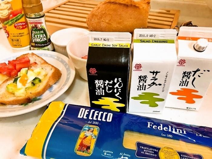 【失敗知らず】鎌田醤油で作る、アウトドアおもてなしレシピ!