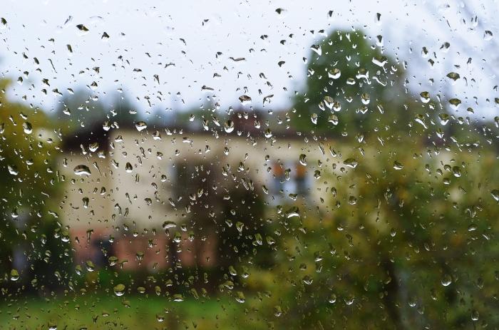 rain-985874_1920